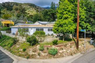 6547 Day Street, Tujunga