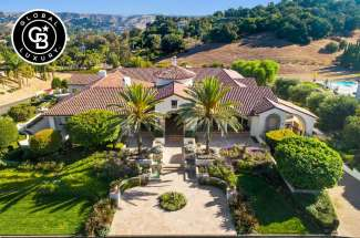 895 Everest Drive, Chino Hills